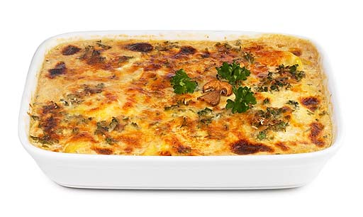 rezept spargel kartoffel gratin fr schle marions kochclub. Black Bedroom Furniture Sets. Home Design Ideas