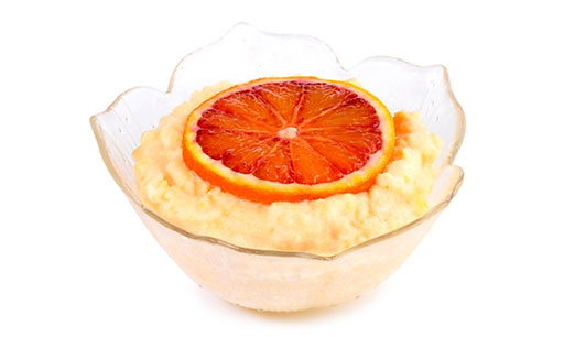 Marions kochbuch dessert