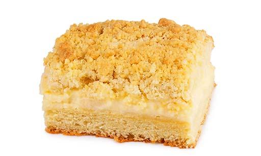 Mandarinen Schmand Kuchen Mit Streusel Yusufgultekin Club