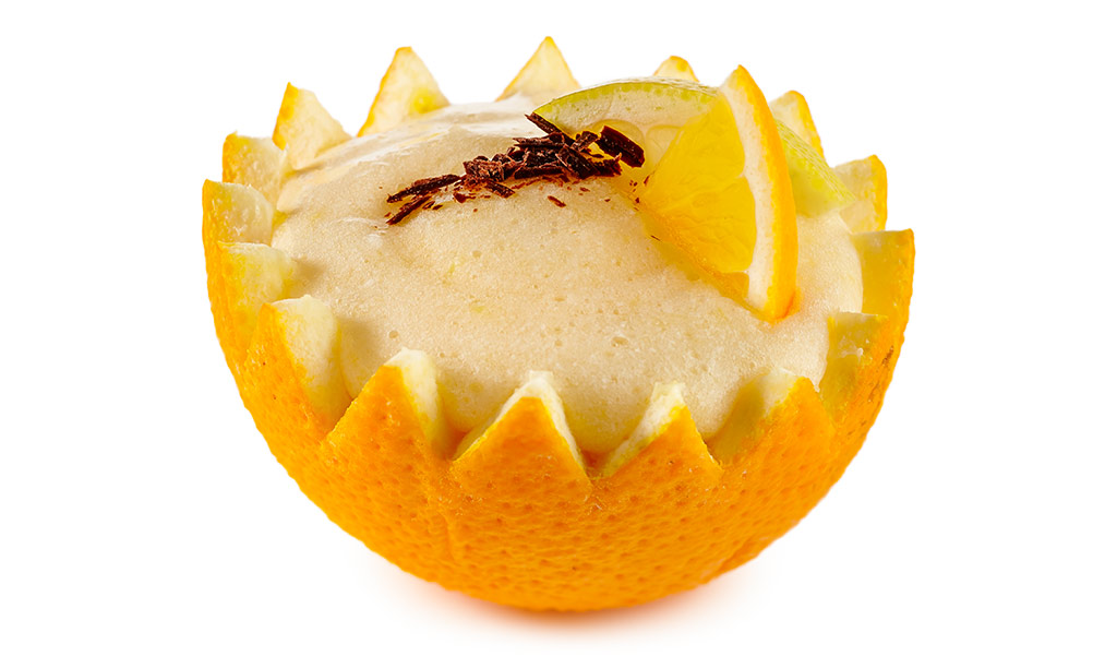 Lemon-Orange-Creme