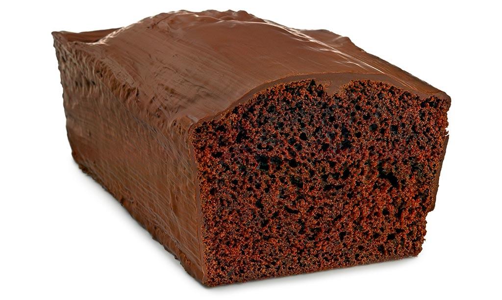 rezept drucken schokoladen kuchen. Black Bedroom Furniture Sets. Home Design Ideas