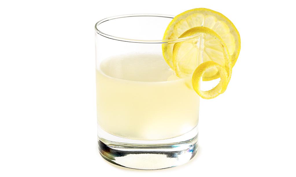 Recipe cocktail daiquiri marions kochbuch for Cocktail daiquiri