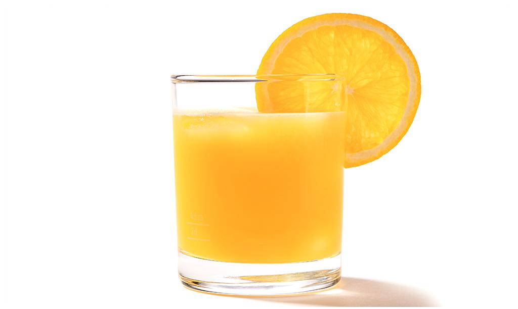 Long Drink Recipe
