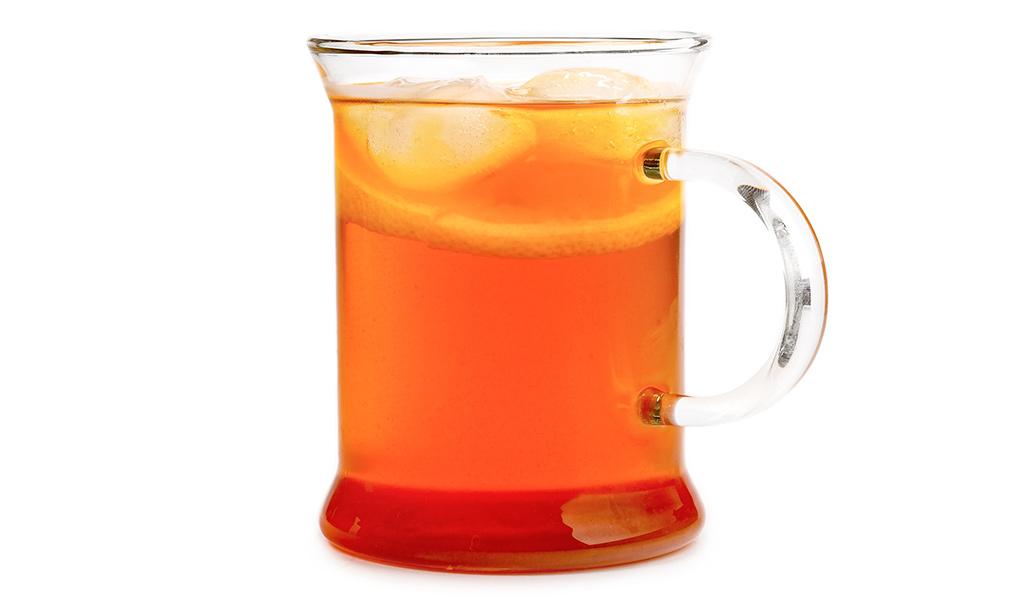 Alkoholfreie Getränke Rezepte
