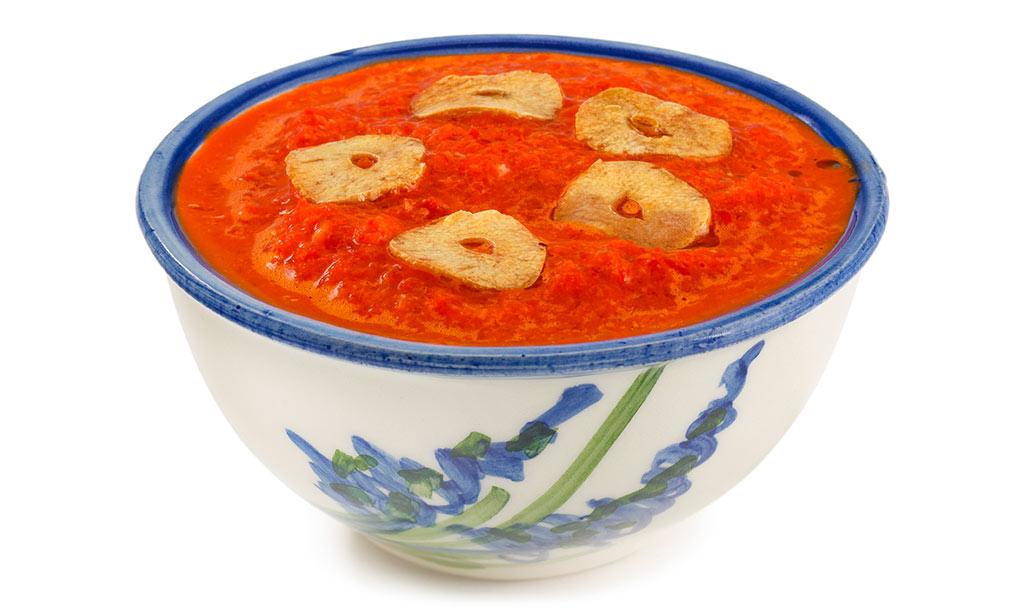 Balkan Sauce