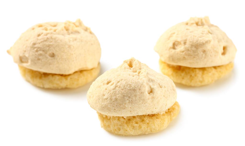 Aniseed Cookies - Anis Cookies