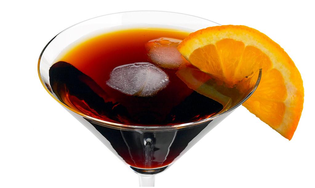 rezept drucken cynar martini rosso. Black Bedroom Furniture Sets. Home Design Ideas