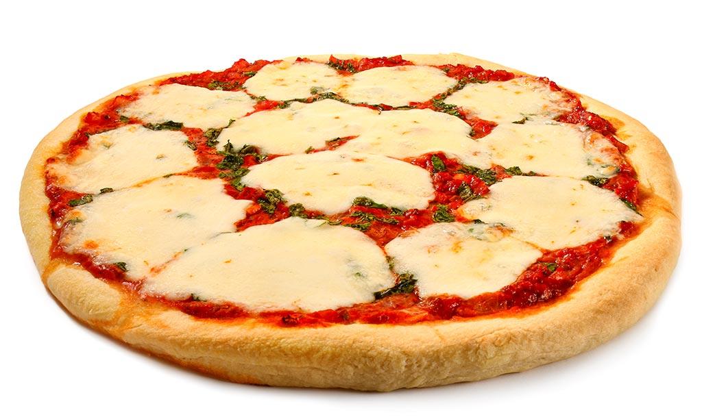 rezept drucken pizza margherita. Black Bedroom Furniture Sets. Home Design Ideas