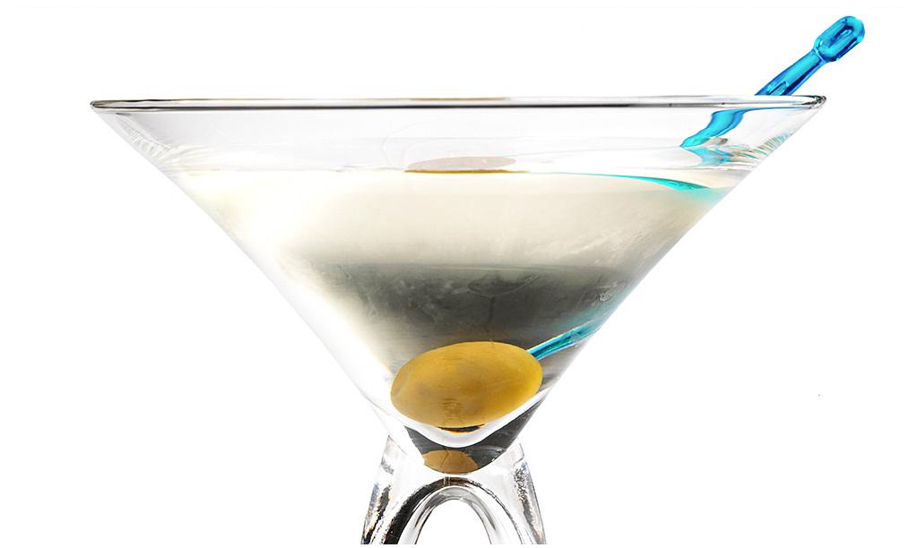 rezept drucken cocktail wodka martini. Black Bedroom Furniture Sets. Home Design Ideas