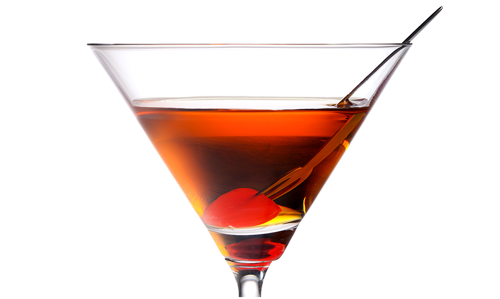 Martini Drinks Rezepte
