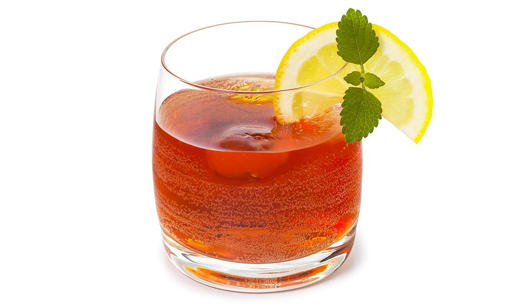 rezept drucken cocktail orient express martini. Black Bedroom Furniture Sets. Home Design Ideas