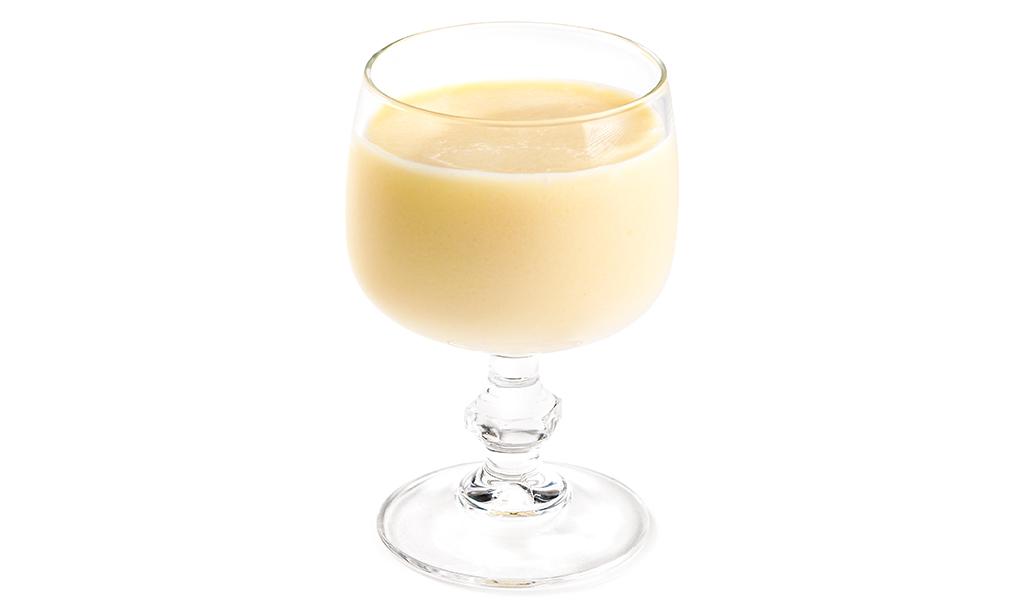 rezept drucken vanille sahne likör