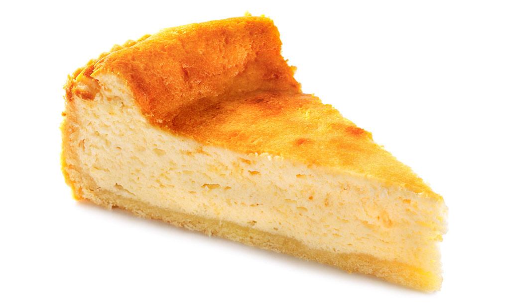Kase Kuchen Rezepte