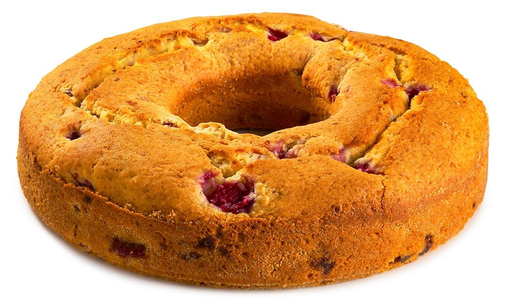 Sommerkuchen Rezepte : Kuchen rezepte