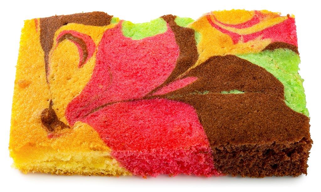 Bilder auf kuchen drucken