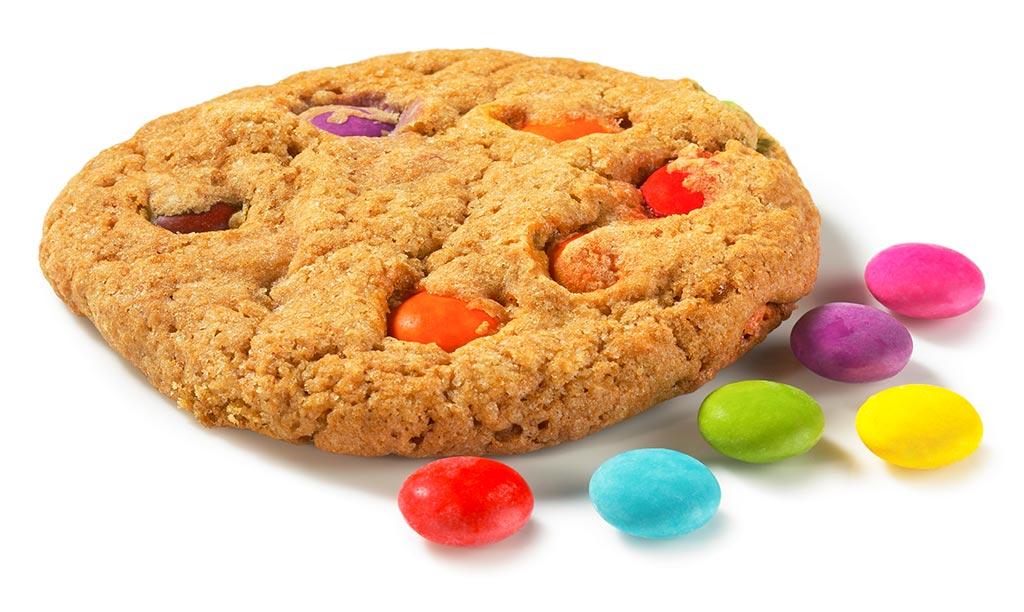 Cookies for Children