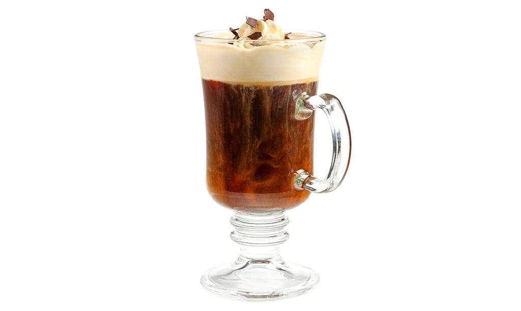 Rüdesheimer Coffee