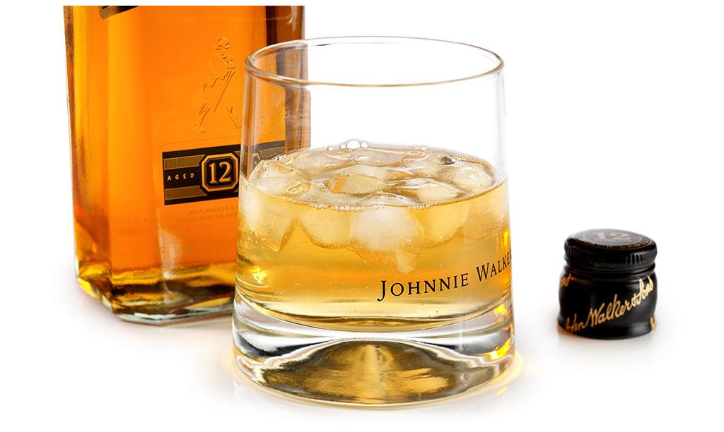 rezept drucken whisky ginger ale. Black Bedroom Furniture Sets. Home Design Ideas