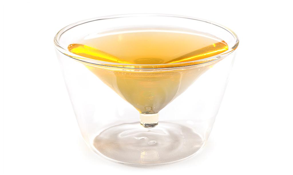 rezept drucken champagner cocktail. Black Bedroom Furniture Sets. Home Design Ideas