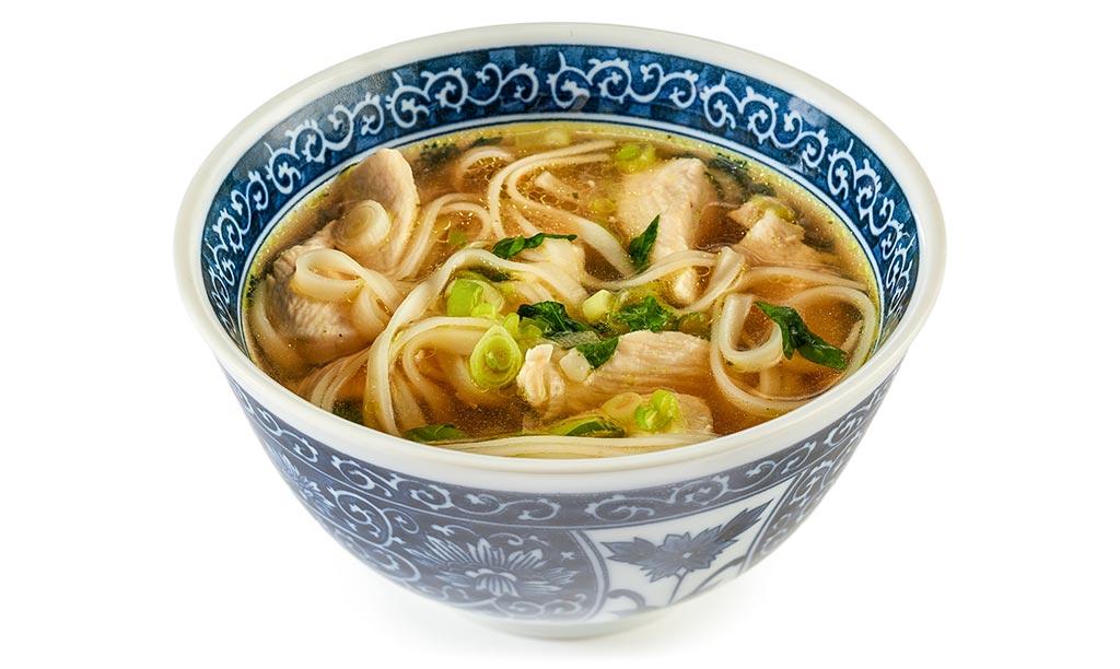 rezept drucken chinesische h hner suppe. Black Bedroom Furniture Sets. Home Design Ideas