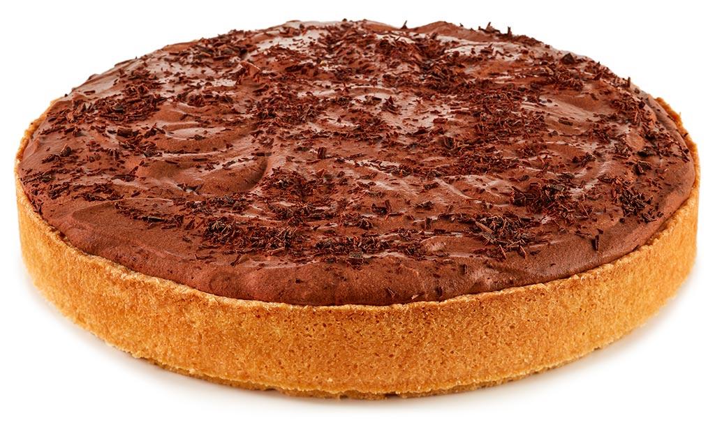 Baileys coffee cheese cake
