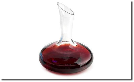 Red wine Burgundy