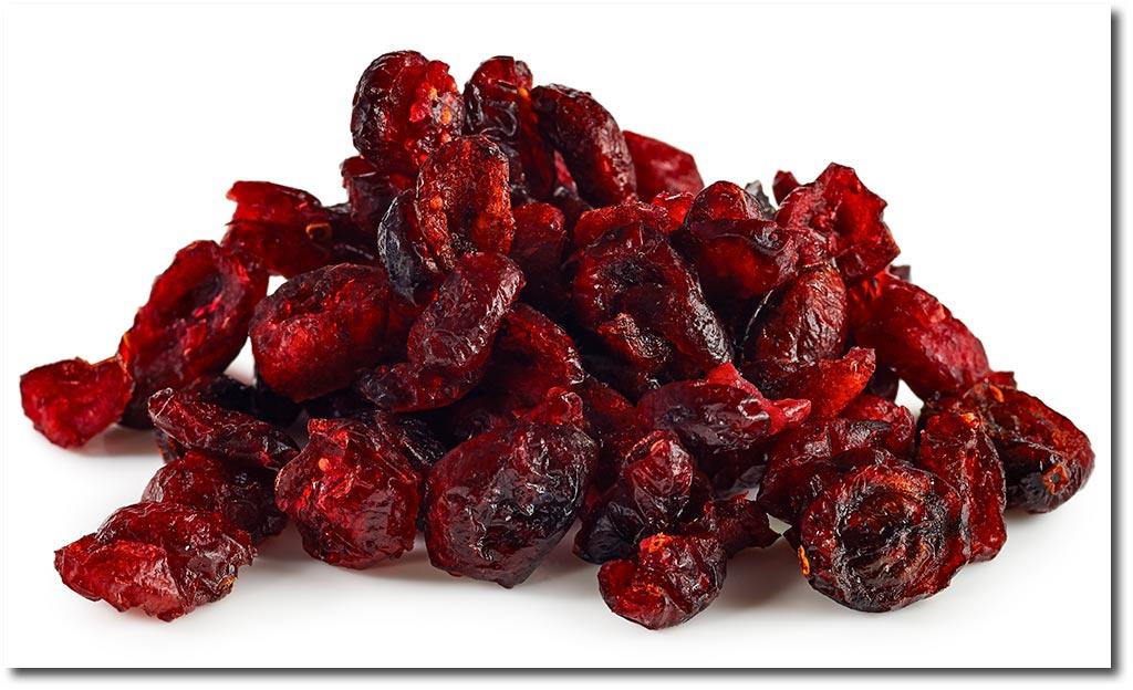 rezept backofen cranberries getrocknet. Black Bedroom Furniture Sets. Home Design Ideas