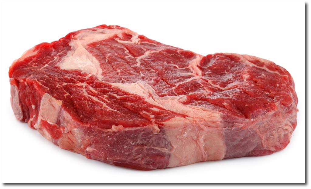Rezepte mit Entrecote Steak