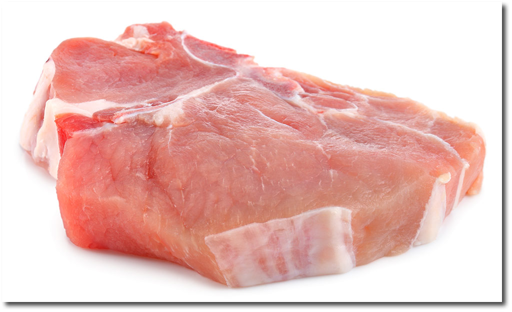 Pork Carbonade