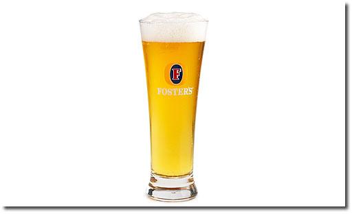 http://www.marions-kochbuch.de/index-bilder/lager-bier.jpg