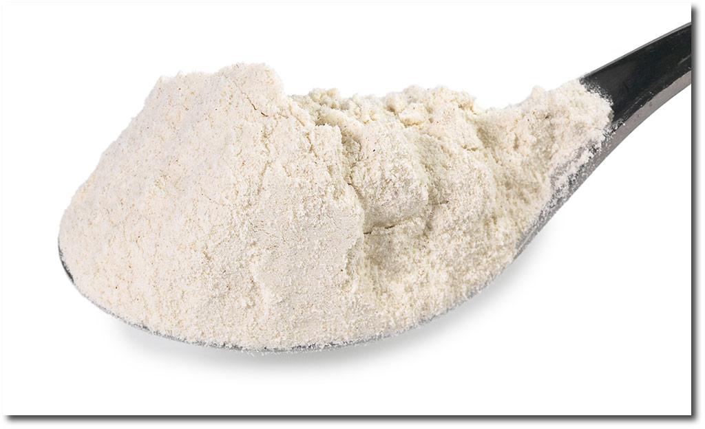 Wheat Flour Type 1050