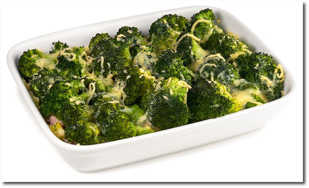 broccoli hackfleisch aufflauf rezepte suchen. Black Bedroom Furniture Sets. Home Design Ideas