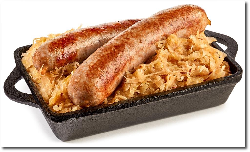 ... apples sauerkraut homemade sauerkraut 1024x768 jpg # sauerkraut