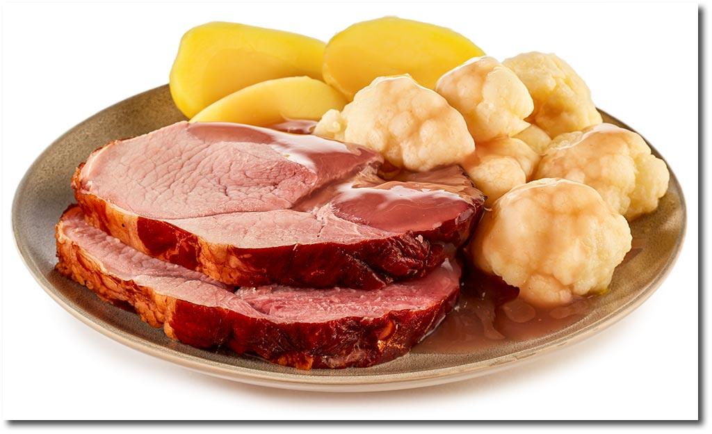 Rezepte mit b schweinefleisch braten