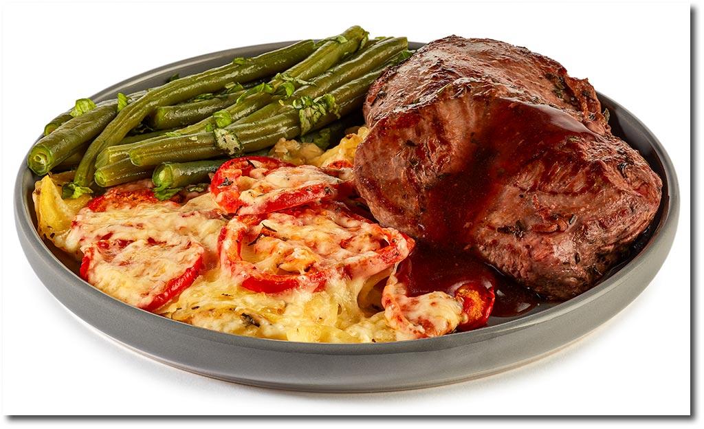 Rezepte mit l fleisch ostern