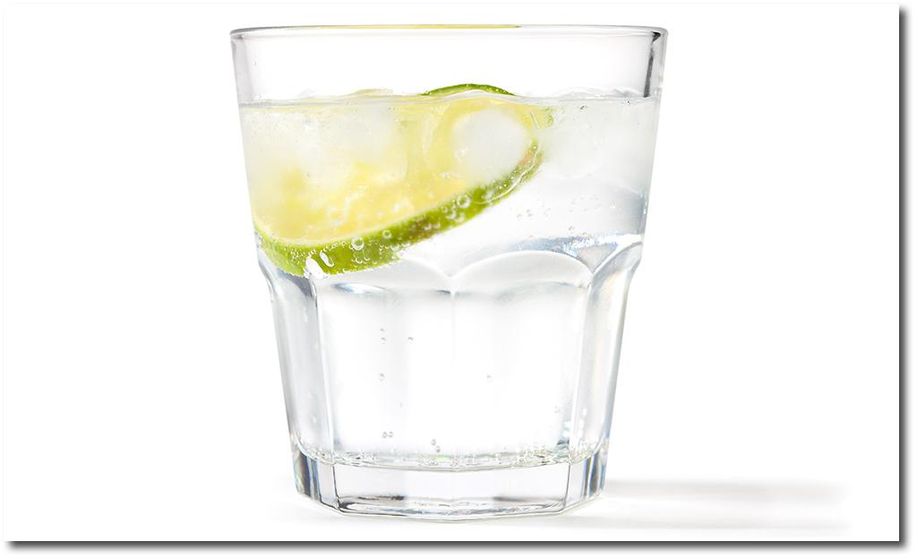 gin tonic rezept. Black Bedroom Furniture Sets. Home Design Ideas