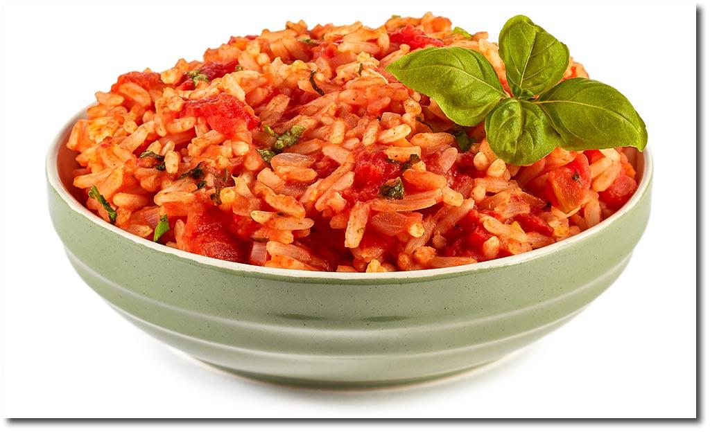 Marions kochbuch tomatenreis