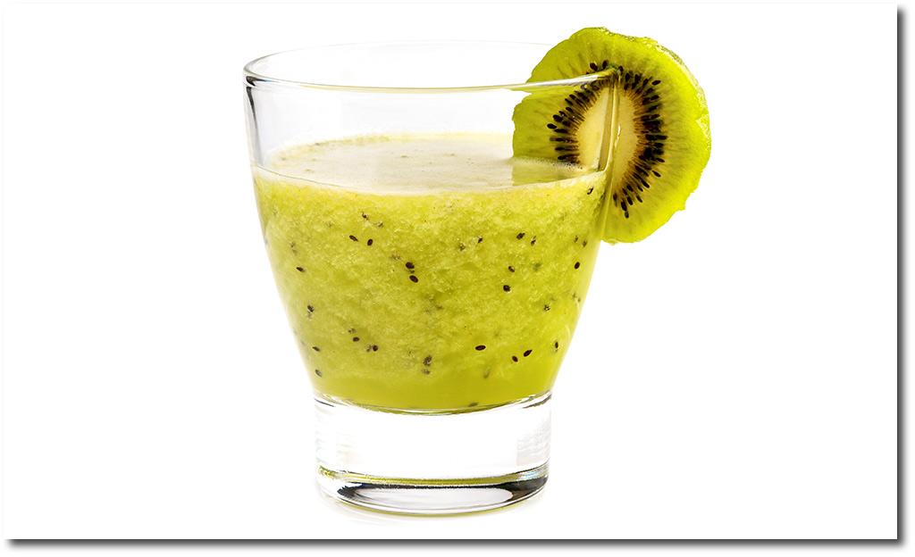 Cocktail kiwi daiquiri rezept for Cocktail kiwi