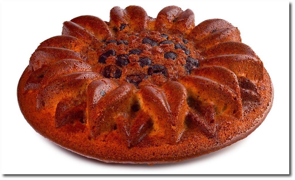 Schoko Eier Likor Kuchen Rezept