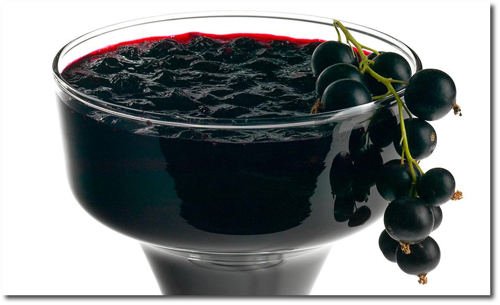 schwarze johannisbeer konfit re marmelade rezepte suchen. Black Bedroom Furniture Sets. Home Design Ideas