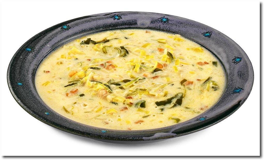 Rezepte mit f suppen eintöpfe suppen belgische rezepte