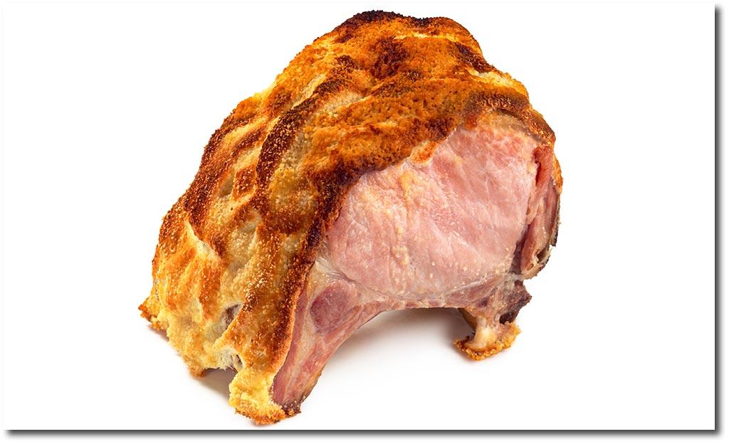 Rezepte mit k schweinefleisch braten