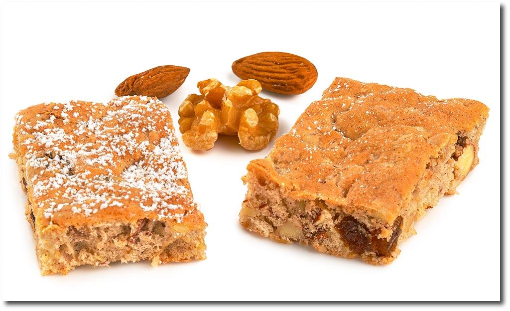 weinachts kekse