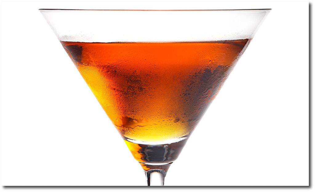 Rezepte mit m cocktails cocktail
