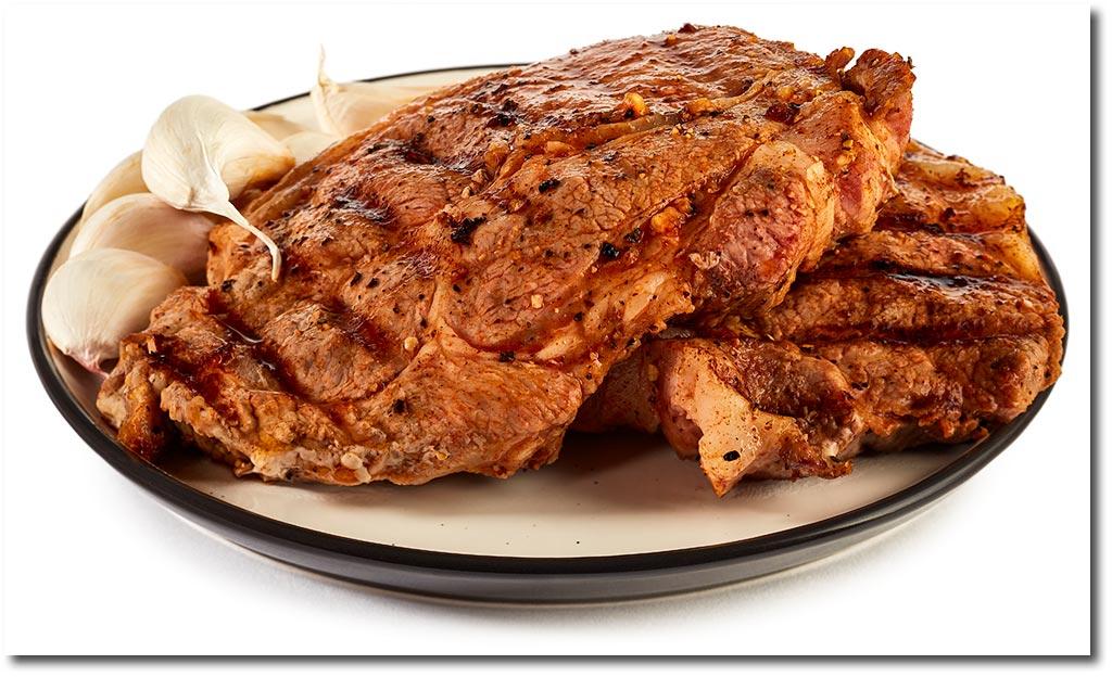 Severin Elektrogrill Pg 2791 : Holzkohlegrills elektrogrill: grillpfanne rezepte steaks