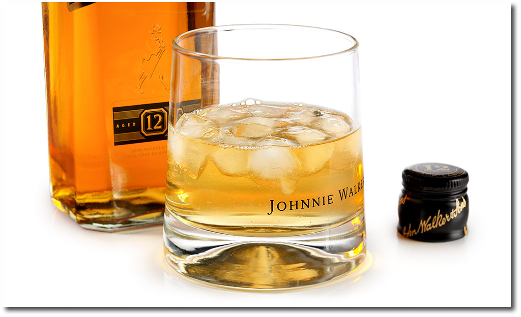 Ginger Ale Whisky The Classic Whiskey Ginger Lime Recipe