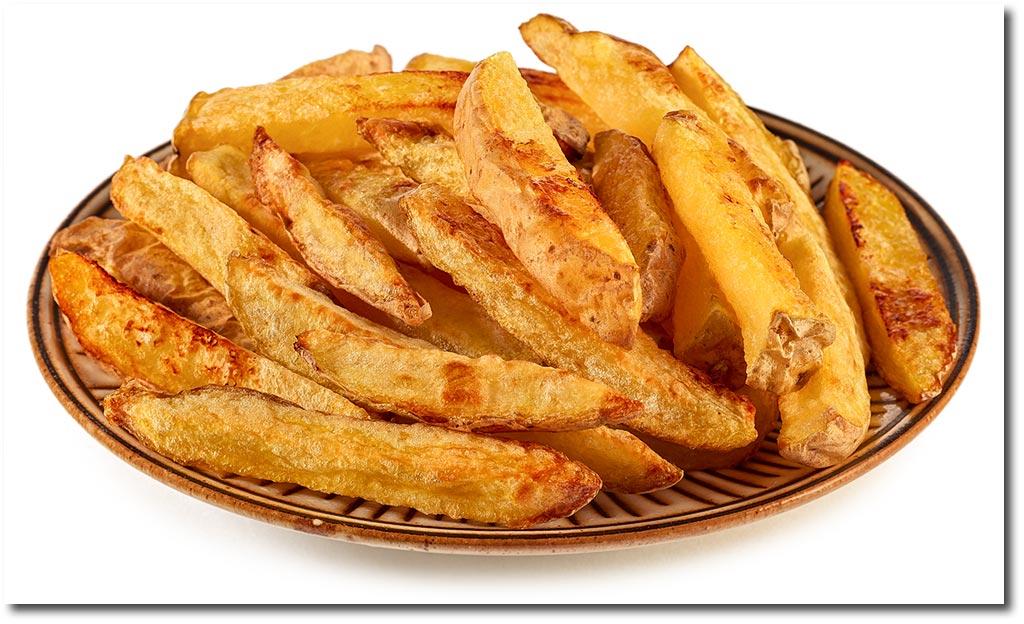 Rezepte mit p gemüse kartoffeln als beilage