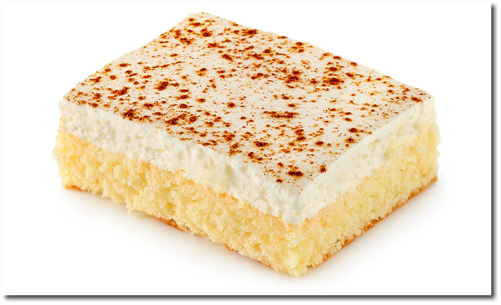 Schmand Kuchen Rezept