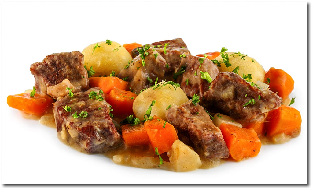 ... potatoes and tempeh irish beef hand pies beef stew irish beef stew