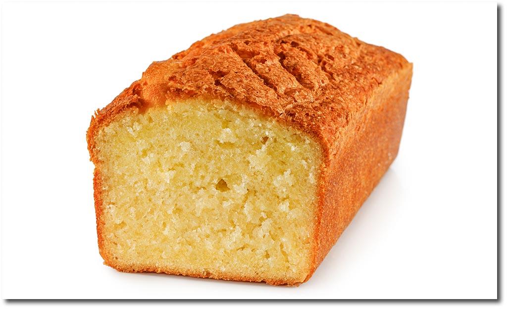 Kokos Kuchen Rezept